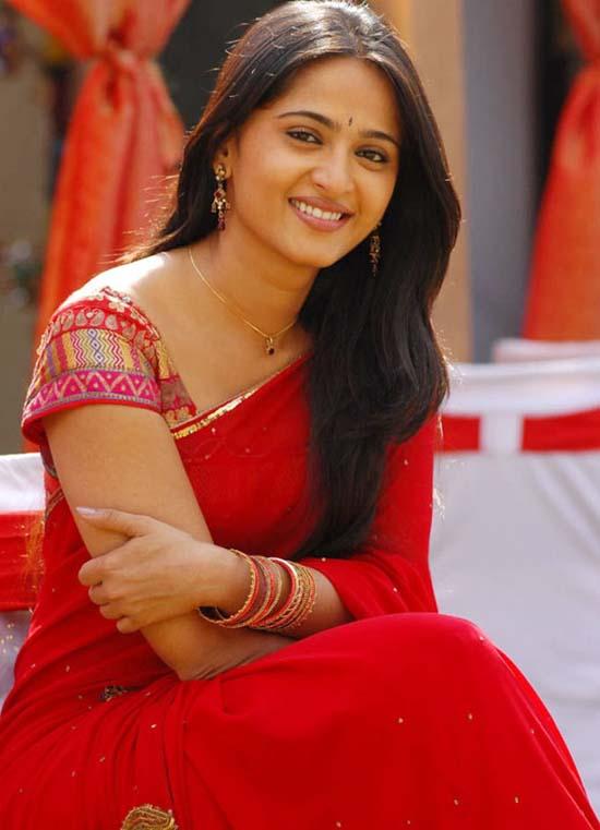 kollywood actress without makeup. Hot Actress Images: ANUSHKA