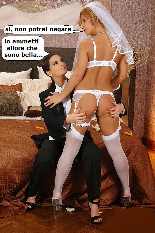 cinema erotico italiano app per scopare