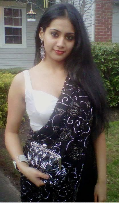 Dating sites in odisha