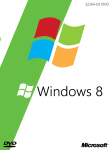 download Windows 8 Build 8400 Release Preview x86 e x64 PTBR