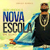 Dj Soneca Feat. Euclarmany,Cellz,Eric Dariuz & Edson dos Anjos - Novinhas (Remix) (Rap 2014)