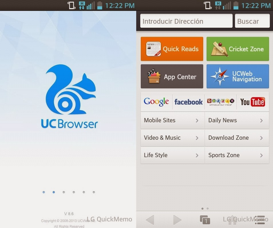 Uc Browser Handler Apk Latest Version