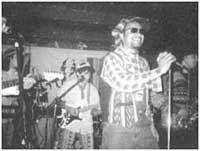 Kongo Bongo 1987
