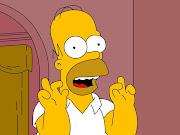Parola di Homer !
