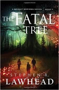 http://www.amazon.com/The-Fatal-Tree-Bright-Empires/dp/1595548084/ref=tmm_hrd_title_0?ie=UTF8&qid=1418584905&sr=1-2