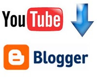 Tips Belajar Ngeblog dengan Youtube video tips ngeblog youtube