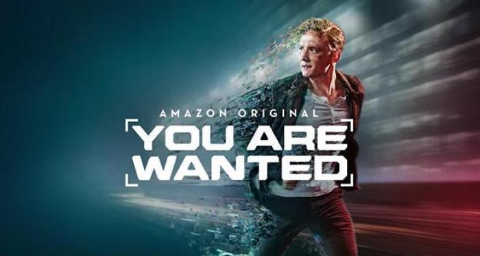 You Are Wanted - 2ª Temporada Legendada Baixar Imagem
