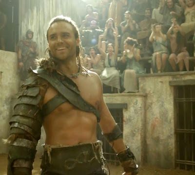 spartacus-gods-of-the-arena1x01-01.jpg