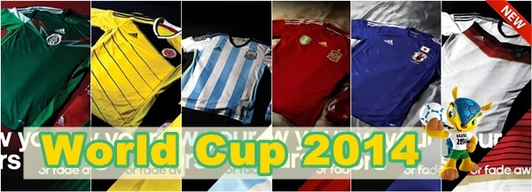 http://www.forzabola.com/search/label/Worl%20Cup%202014?max-results=16