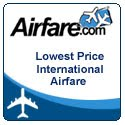 Airfare, Hotels, Travel Deals, Cheap Flights, Cheap Tickets, Discount Airline Ticket