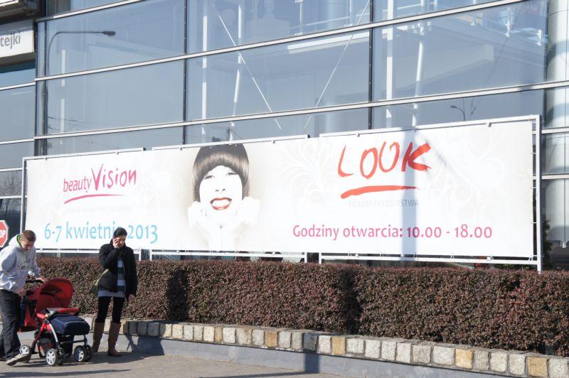 http://sweet-and-punchy.blogspot.com/2013/04/targi-look-i-beautyvision-2013-poznan-i.html