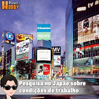 Pocket Hobby - www.pockethobby.com - Hobby News - Pesquisa Japão Trabalho,jpg
