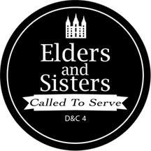 Elders & Sisters