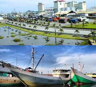 6 Obyek Wisata Alam Terindah di Semarang  Saraswati Update