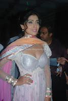 Shriya, saran, hot, cleavage, images