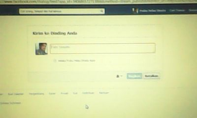 http://prabuhelaudinata.blogspot.com/2013/02/cara-membuat-berbagai-opsi-di-facebook.html