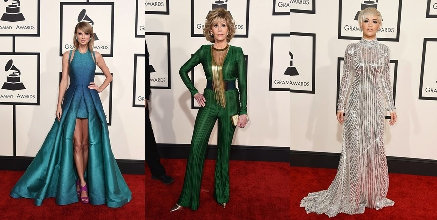 Taylor_Swift_Jane_Fonda_Rita_Ora