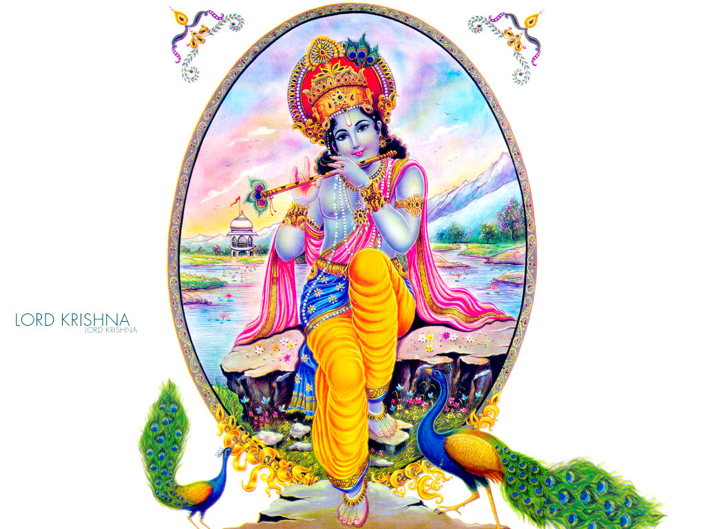 Must see Wallpaper High Quality Lord Krishna - Hindu+Religious+Sacred+Lord+Wallpapers+-+god+krishna+wallpapers+%25283%2529  Pictures_64145.jpg