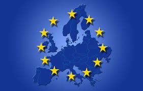 UNA GUÍA DE 12 PAÍSES DE EUROPA