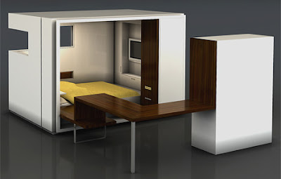 Creative and Innovative Compact Designs (12) 12