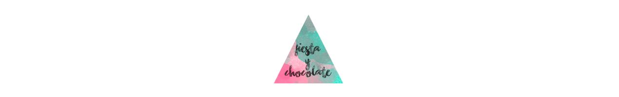 fiesta y chocolate. Invitaciones y detalles de Boda y Candy Bar