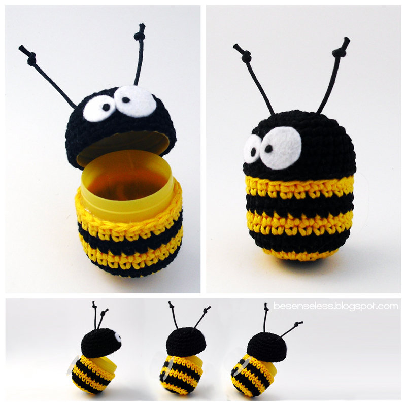 ape+uncinetto+su+ovetto+-+crochet+bee+as+cover+egg.jpg