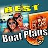 BestBoatPlansTV