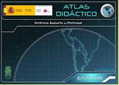 Atlas.
