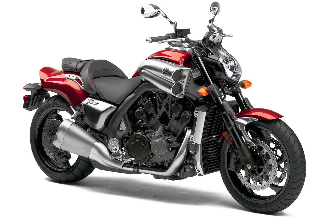 c segment superbike 2 wheelers for us average joes consider this yamaha v max 1700. Black Bedroom Furniture Sets. Home Design Ideas
