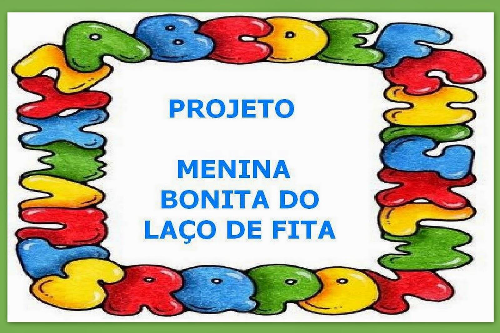 #C2A509  Estadual Lina Picchioni Rocha: Projeto: Diversidade étnico racial 1600x1066 px Projeto Cozinha Na Educação Infantil_4295 Imagens