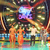 Derana City of Dance Grand Finale - Album - 3