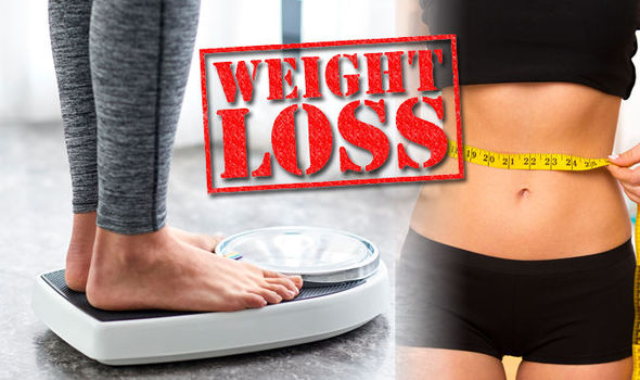 Have you been wanting to burn some belly fat & maintaining a healthy body shape?