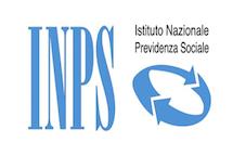 Esternazioni e fantasiose iniziative del Presidente INPS Tito Boeri