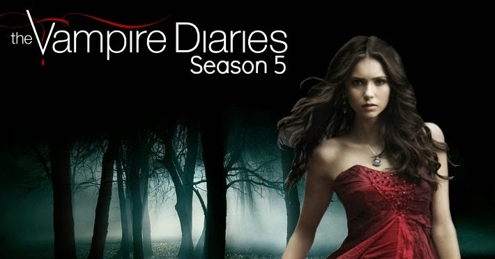 The Vampire Diaries Sezon 4 Episodul 14 Online Subtitrat