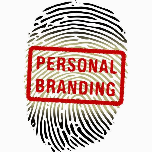 J.Álvarez Personal Branding