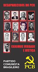 PCB Nacional