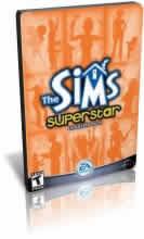 Superstar PC Game