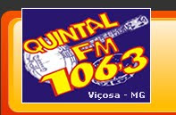 QUINTAL FM- 106,3