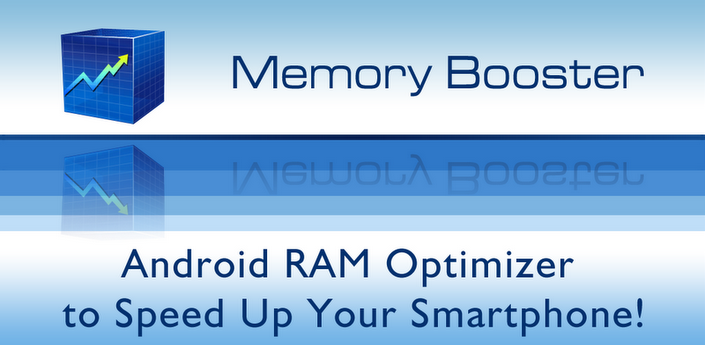 Memory Booster | andromin