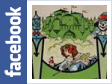 Find ECBR on Facebook