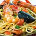 A scuola di cucina ...Buon Appetito con gli alunni del 68° Rodinò di Napoli
