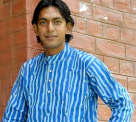 cancal chowdhury