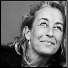 Anya Bartels-Suermondt
