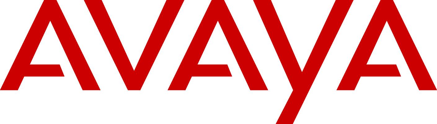 avaya recibe premio infotech champion tecnol243gico dominicano