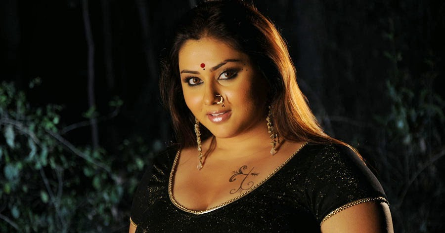Namitha hot item song pictures namitha hd images all about
