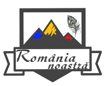 RomaniaNoastra.info