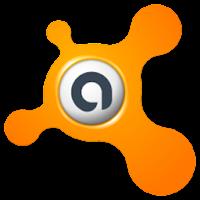 تحميل برنامج افاست انتي فيرس Download avast Antivirus 2016
