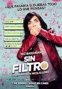 Sin Filtro (2016) ()