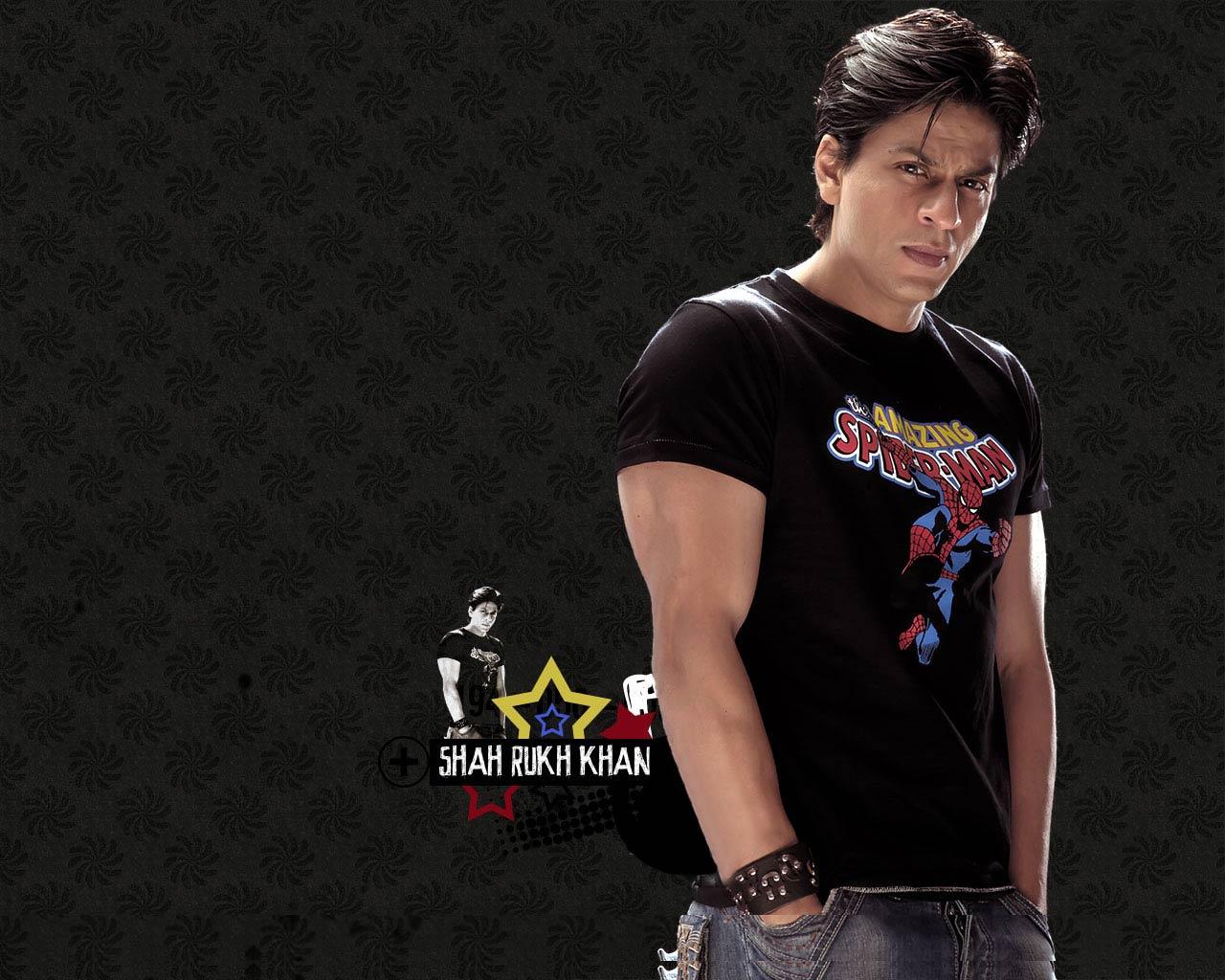 http://1.bp.blogspot.com/-kx_KDoXfrS8/TeUfBpELwsI/AAAAAAAAAiA/vHiE8ABaFcg/s1600/shahrukh-khan-wallpapers-2011.jpg