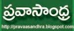 Live Telugu Tv Channals Blog